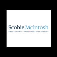 scobie-mcintosh