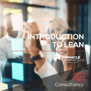 introduction to lean online